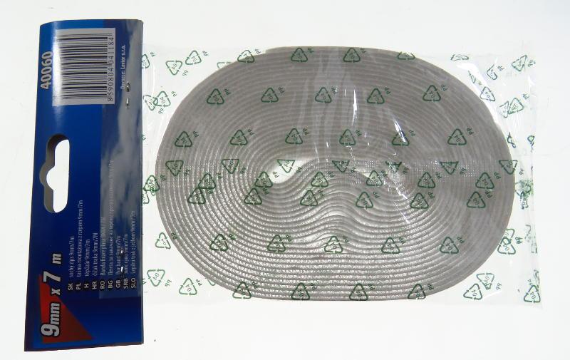 klettband f r fliegengitter insektenschutz befestigungsband klebeband 7m x 9mm ebay. Black Bedroom Furniture Sets. Home Design Ideas